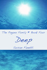 Deep (Pagano Family, #4)