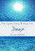 Deep (Pagano Family, #4) by Susan Fanetti