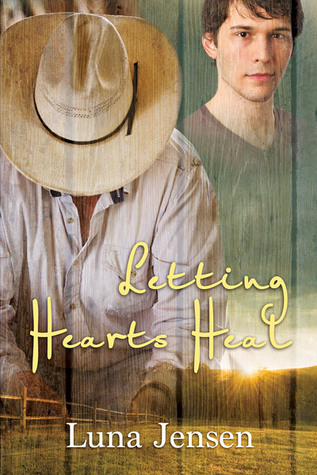 letting-hearts-heal