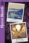 Fierce Shorts Bundle Vol. 5