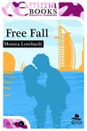 Free Fall by Monica Lombardi