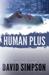 Human Plus (Post-Human, #4)