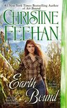 Earth Bound (Sea Haven/Sisters of the Heart, #4)