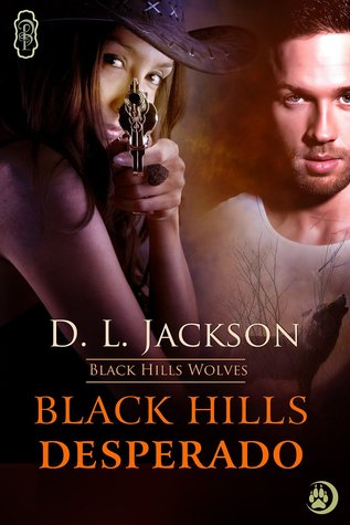 Black Hills Desperado
