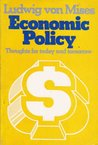 Download Economic Policy