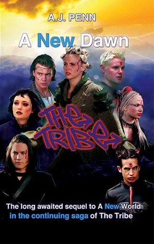 the-tribe-a-new-dawn