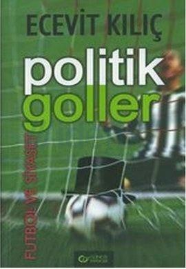 Politik Goller