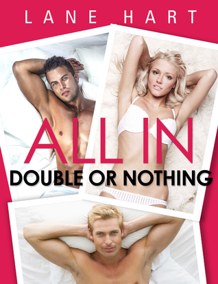 All In by Lane Hart