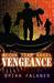 Vengeance (Recon Team Angel, #4)