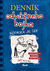 Rodrick je šéf (Diary of a Wimpy Kid, #2)