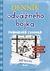Ponorková choroba (Diary of a Wimpy Kid, #6)