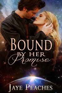 bound-by-her-promise