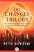 The Changes Trilogy: The Weathermonger, Heartsease, and The Devil's Children