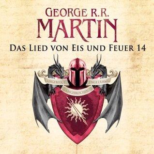 Game of Thrones - Das Lied von Eis und Feuer 14 by George R.R. Martin
