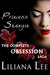 Princess Shanyin: The Complete Obsession Saga