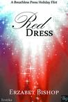 Red Dress by Erzabet Bishop