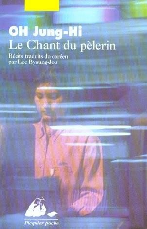 Le Chant Du Pèlerin