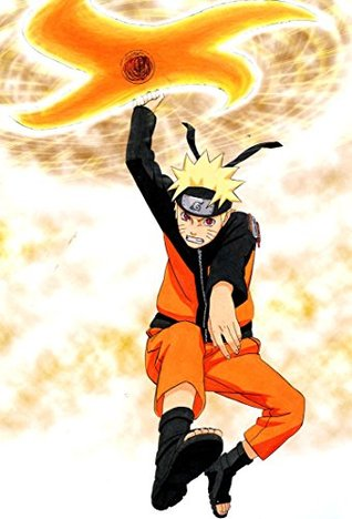 Naruto: The Battle Begins