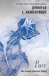 Pure by Jennifer L. Armentrout