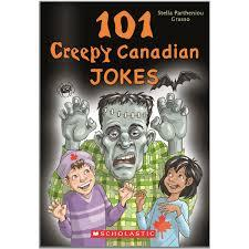 101-creepy-canadian-jokes