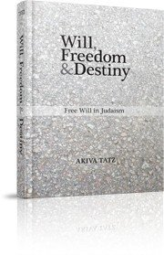 Will, Freedom, & Destiny