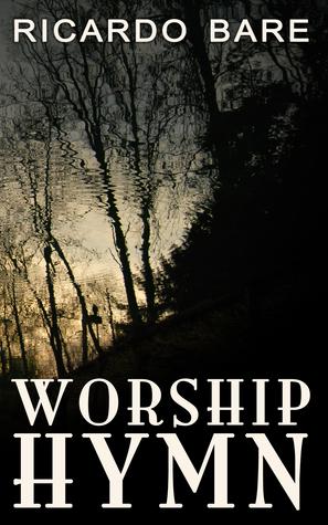 Worship Hymn
