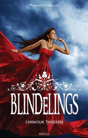 Blindelings