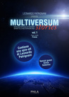 Multiversum Stories (Vol. 1)