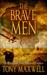 The Brave Men