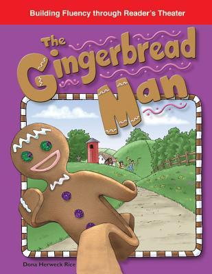 the-gingerbread-man-folk-and-fairy-tales