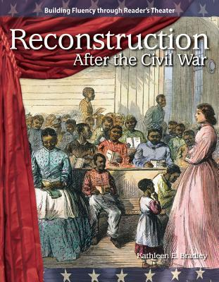 Reconstruction After the Civil War