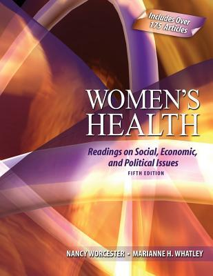 women-s-health-readings-on-social-economic-and-political-issues