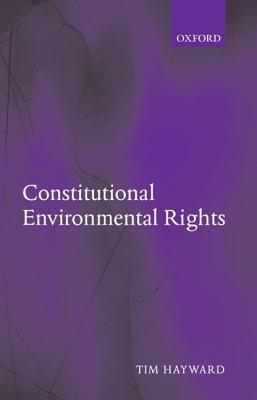 constitutional-environmental-rights
