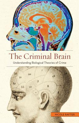The Criminal Brain