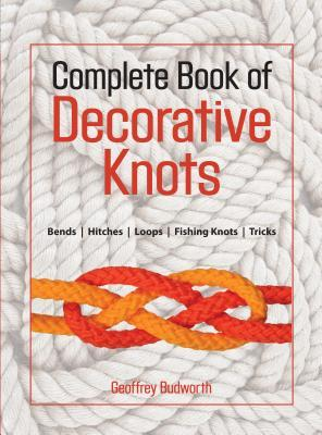 the-complete-book-of-decorative-knots