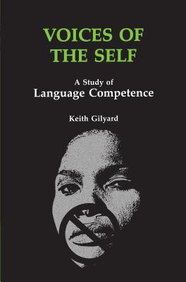 voices-of-the-self-a-study-of-language-competence