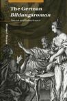 The German Bildungsroman: Incest and Inheritance