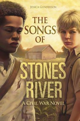 The Songs of Stones River