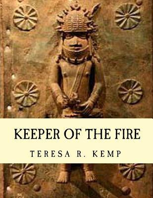 Keeper of the Fire: An Igbo Metalsmith from Awka