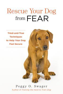 Rescue your dog from fear tried and true techniques to help your 20820736 fandeluxe