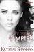 My Viking Vampire by Krystal Shannan