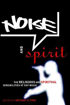 Noise and Spirit