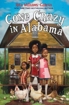 Image result for gone crazy in alabama