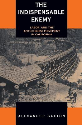 the-indispensable-enemy-labor-and-the-anti-chinese-movement-in-california