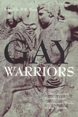 gay dvd enema