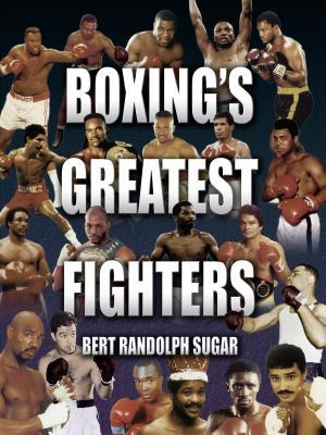 Boxing's Greatest Fighters