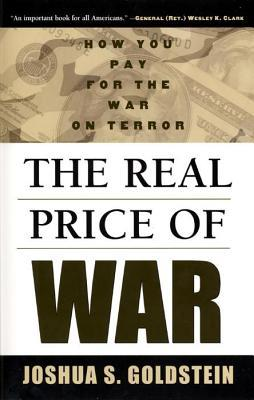 The Real Price of War