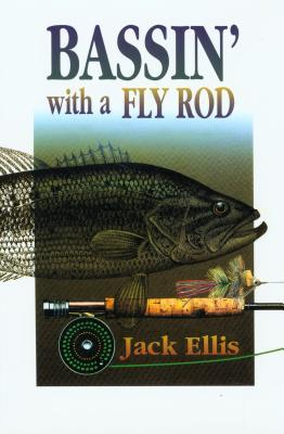 bassin-with-a-fly-rod