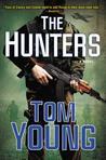 The Hunters (Michael Parson & Sophia Gold, #6)