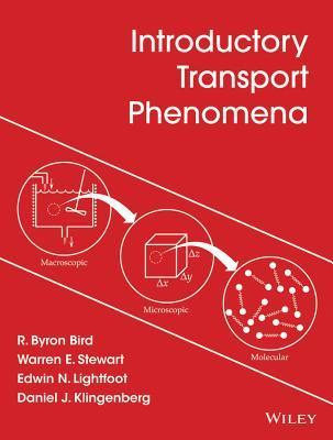 introductory-transport-phenomena